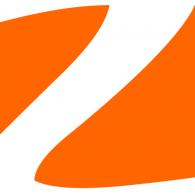 Logo of zoe solutions