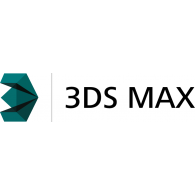 3ds Max Brands Of The World Download Vector Logos And Logotypes
