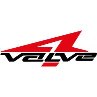 Logo of 4 Valve