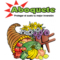 Logo of Aboquete