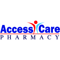Logo of Access Care Pharmacy