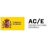 Logo of Accion Cultural Española