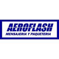 Logo of Aeroflash