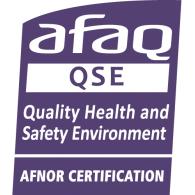 Logo of afaq
