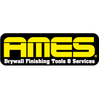 Logo of AMES Taping Tools