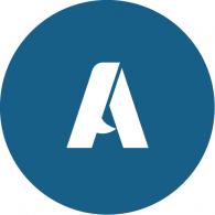 Logo of Anecsys Translation