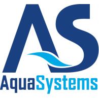 Logo of AquaSystems