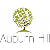 Logo of Auburn Hill Orangeries
