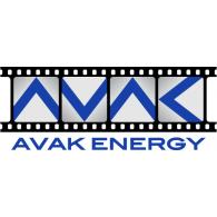 Logo of Avak Energy