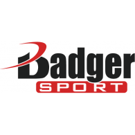 Logo of Badge Sport