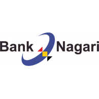 Logo of Bank Nagari