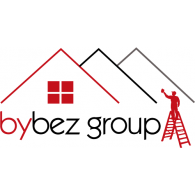 Logo of ByBez Group