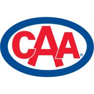 Logo of CAA