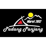 Logo of Camping 2012