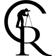 Logo of Camrays