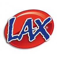 Logo of LAX