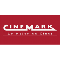 Logo of Cinemark
