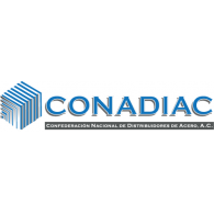 Logo of CONADIAC