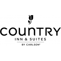 Logo of Country Suites