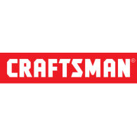 Logo of Craftsman