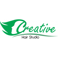 Logo of Creative Hair Studio