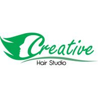 Logo of Creative Hair Studio