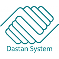 Logo of Dastan