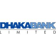 Logo of Dhaka Bank Limited