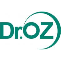Logo of Dr.OZ