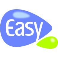 Logo of Easy