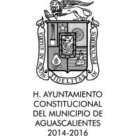 Logo of Aguascalientes