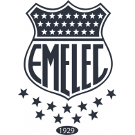 Logo of Club Sport Emelec