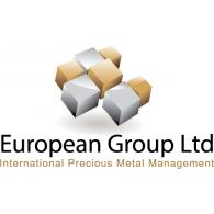 Logo of European Group Ltd