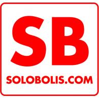 Logo of Solobolis.com