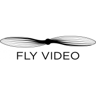 Logo of FlyVideo