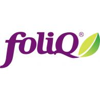 Logo of foliq