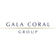 Logo of Gala Coral Group