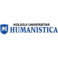 Logo of Humanistica