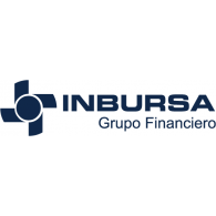 Logo of Inbursa Grupo Financiero
