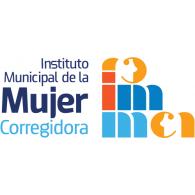 Logo of Instituto Municipal de la Mujer Corregidora