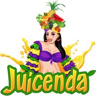 Logo of Juicenda