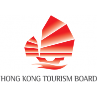 Logo of Hong Kong Tourism Board