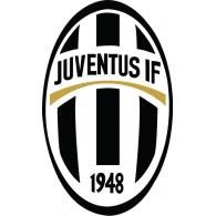 Logo of Juventus IF