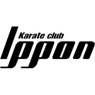 Logo of Ippon