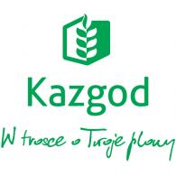 Logo of Kazgod