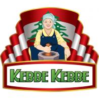 Logo of Kebbe Kebbe