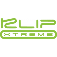Logo of Klip Xtreme
