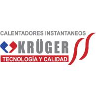Logo of Kruger boilers