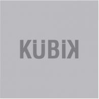 Logo of Kübik Robotik Makine San. ve Tic. A.Ş.