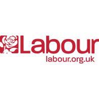 Logo of The Labour Party